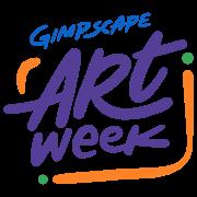 專註 Gmip 和 Inkscape,Gimpscape Artweek 2020 線上活動將於 6 月 27 日舉行