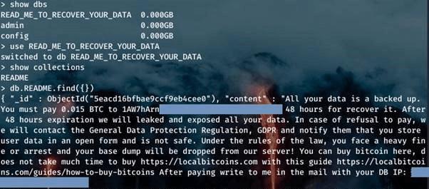 开源日报第845期:《网站打包 nativefier》