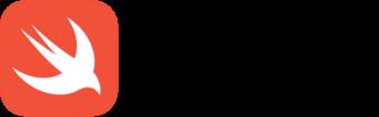 开源日报第877期:《天气预报 wttr.in》
