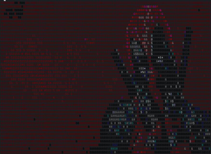 开源日报第889期:《JS爬虫 Jspider》