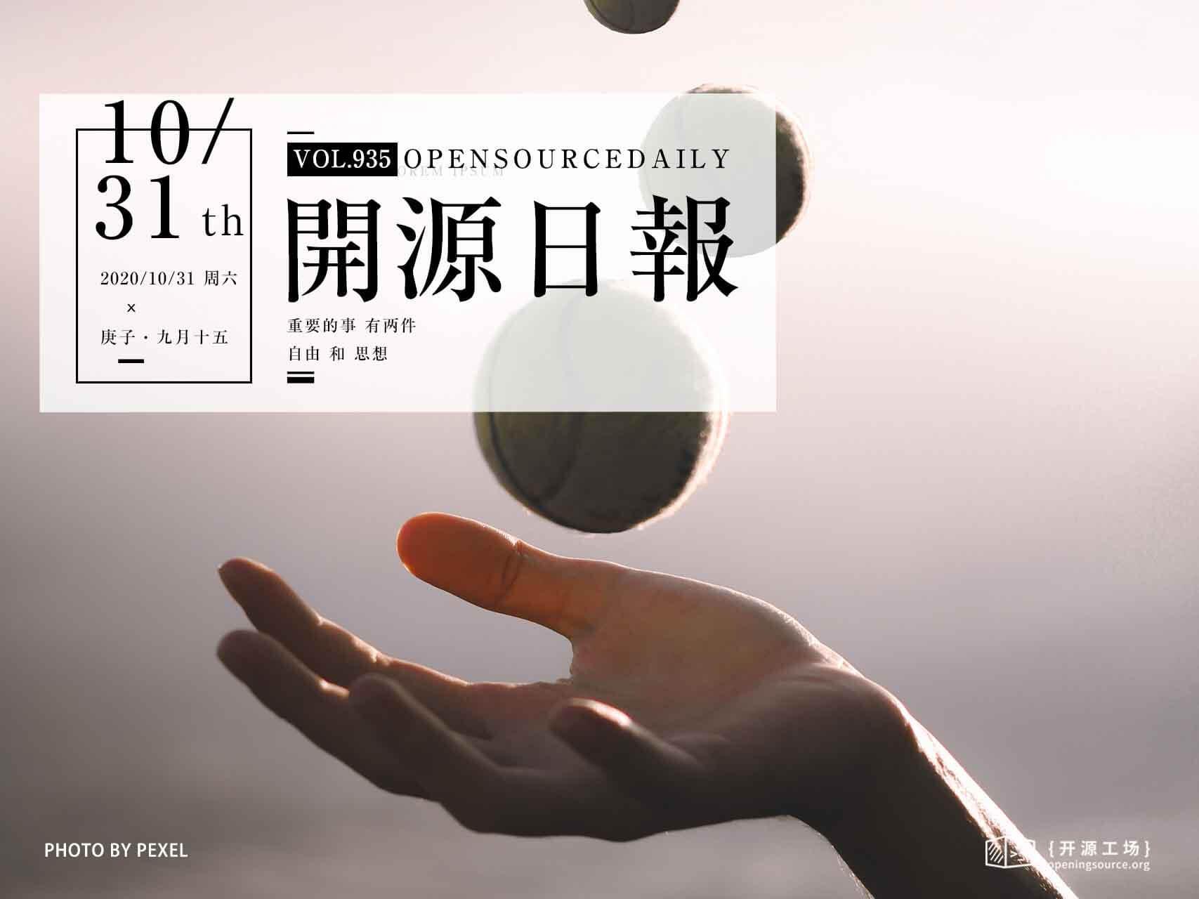 开源日报第935期:《隐私保护 Baize》