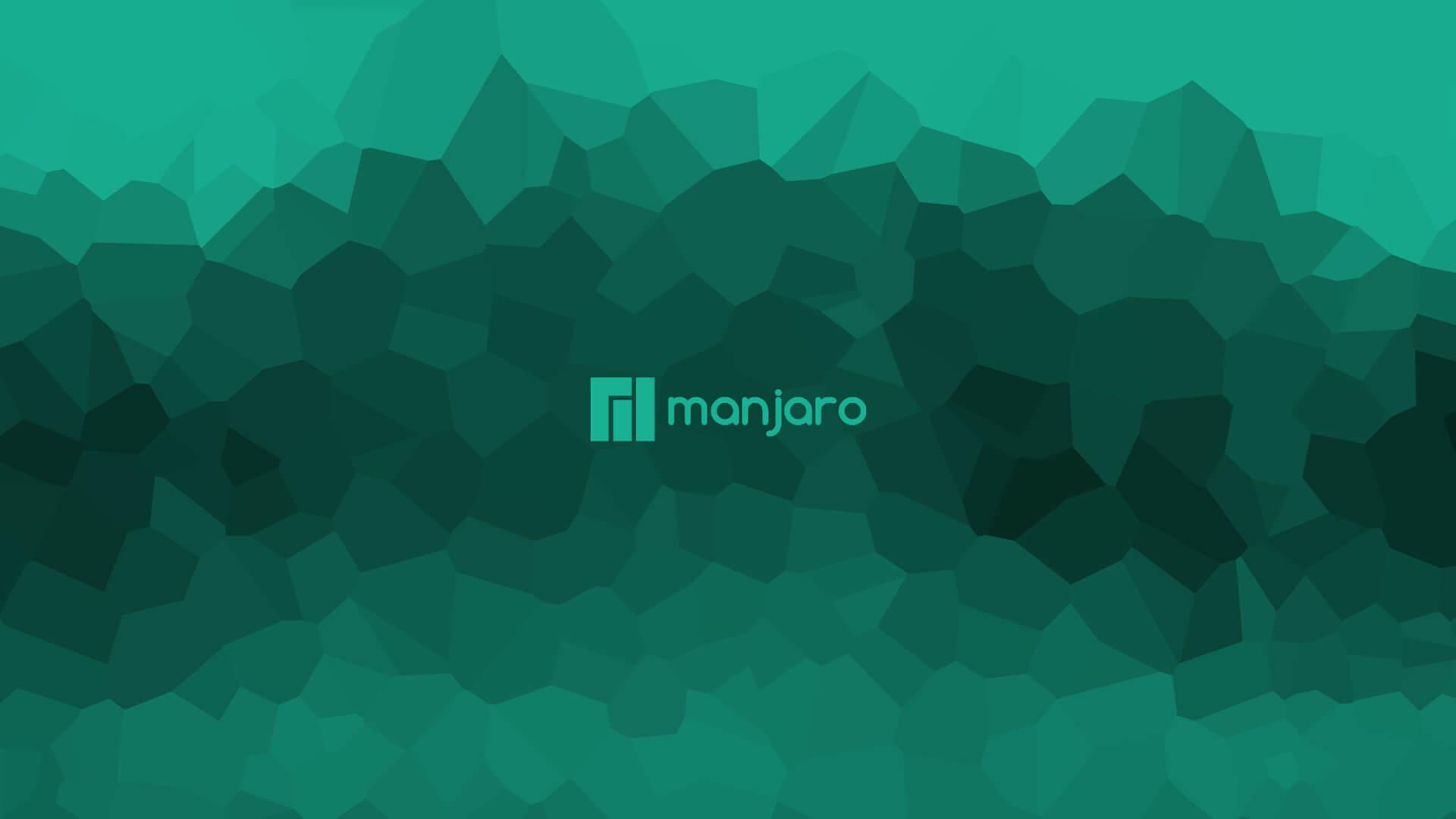 Manjaro 21.1 发布,正式使用 GNOME 40