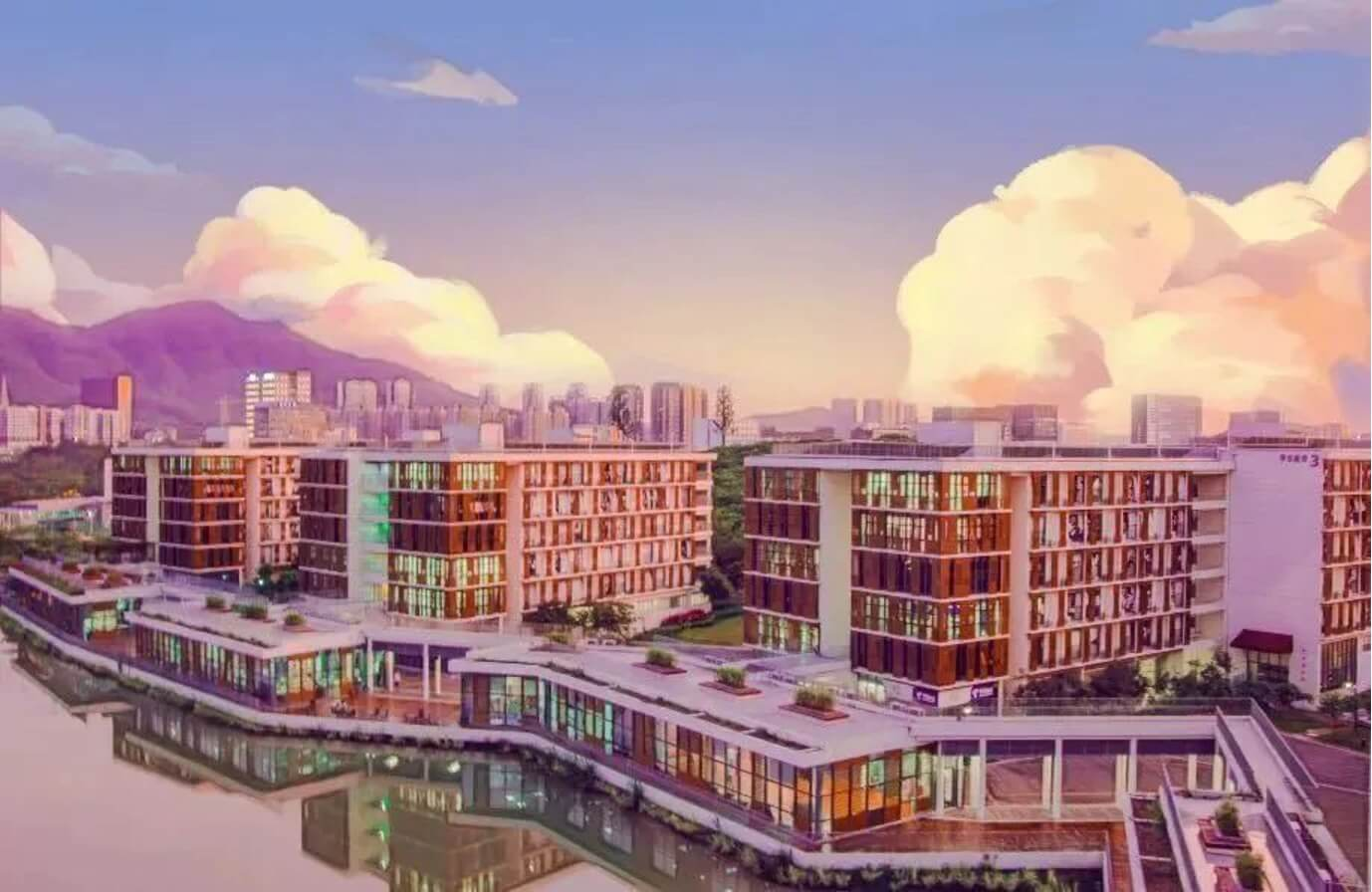 2021 中文學生開源年會將於 10 月在南方科技大學舉辦